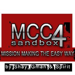 File:Mcc 4.png