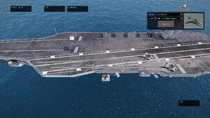 CarrierFlightDeck2