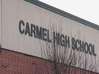 File:Carmel-school.jpg