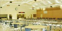 Carmel High/Cafeteria
