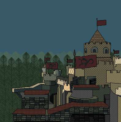 File:Castle Siege.png