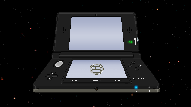 File:Cosmos Black 3DS.png