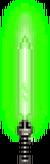 SSF2 Beam Sword