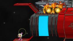 Beta Bomb