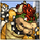 SSF2 Bowser icon
