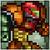 SSF2 Samus icon