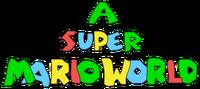 ASMW logo