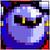 SSF Meta Knight icon