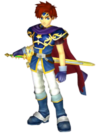 File:Roy.png