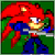 SSF Blade icon
