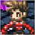 SSF2 Lloyd icon