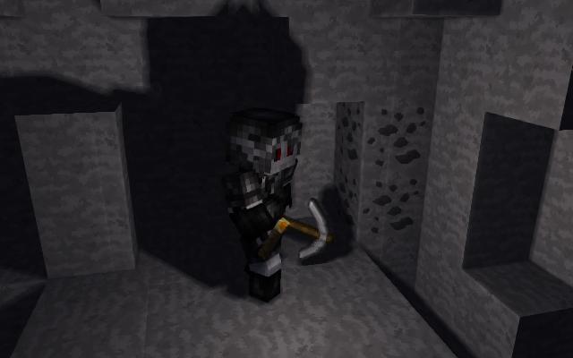 File:Mining.png