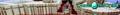 Thumbnail for version as of 05:42, September 11, 2011