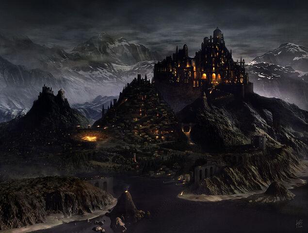 File:Medieval city.jpg