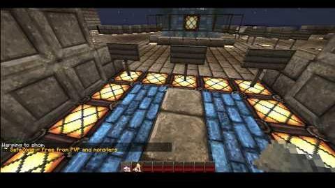 Blazelite - mc.blazelite.net