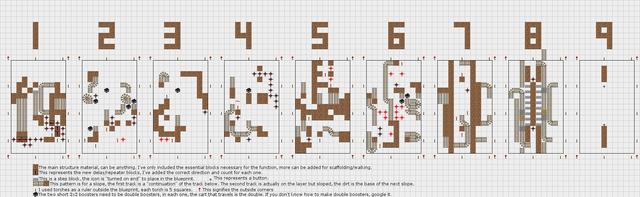File:Minecraft Station Blueprints.png