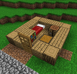 File:Log cabin frame1.png