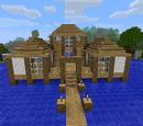 Waterhouse
