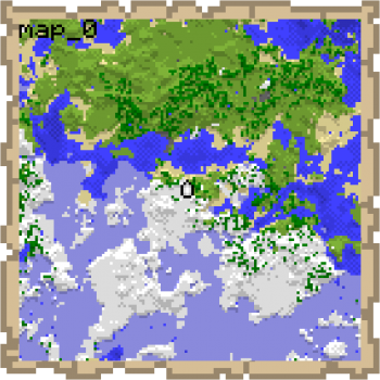 File:350px-Complete Map.png