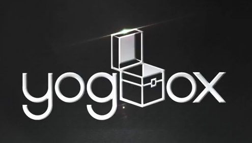 File:TheYogbox.png
