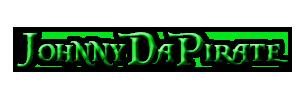 File:JohnnyDaPirate Banner.png