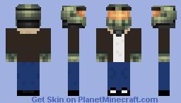 File:IgnoMakesMods minecraft skin-5677162.jpg