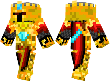 File:Img goldknight.png