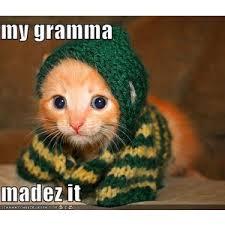 File:Gramma made it.jpg