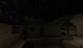 Thumbnail for version as of 23:59, June 17, 2014