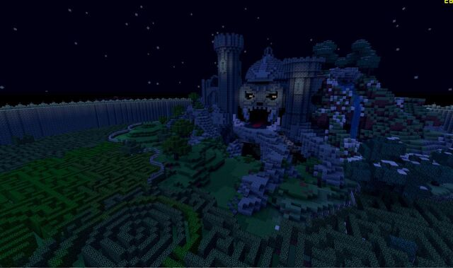 File:Herobrine's Palace.jpg