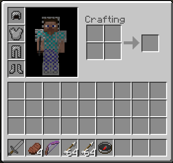 File:Archer inventory.png