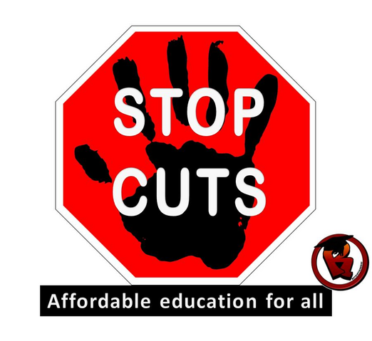 File:Stop cuts.....png