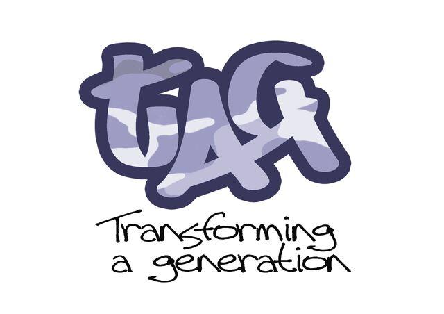 File:Tag-logo-431.jpg