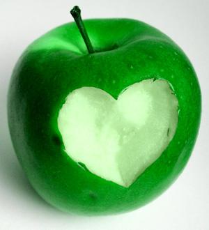 File:Green-apple.jpg