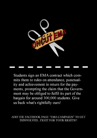 File:Poster 3.png
