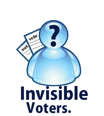 File:Invisible logo.jpg