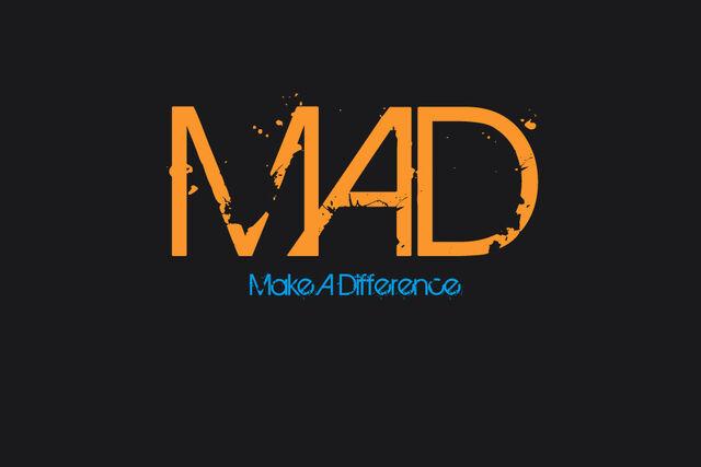File:Make a Different.jpg