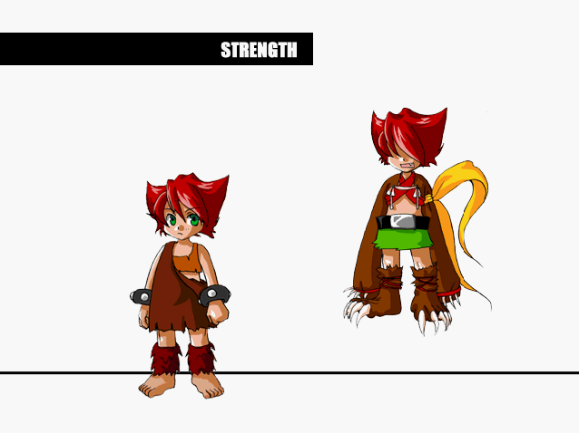 File:Erika the Daughter of Strength (5).png