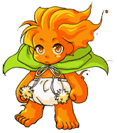File:Chika the Sun (3).png