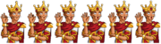 EmperorSprites5