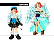 TemperanceArtworkFull