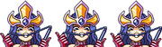 EmpressPanic2II