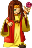 MagicianRender