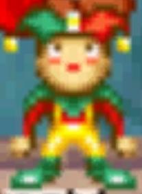 File:Clown Icon 2 0001.jpg