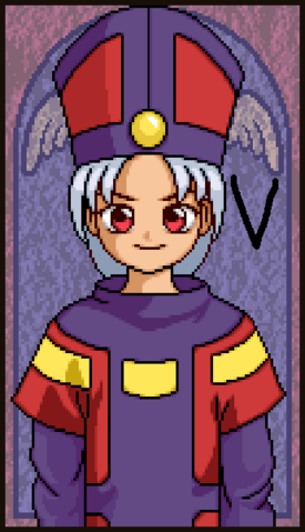 File:Merrick the Hierophant (5).png