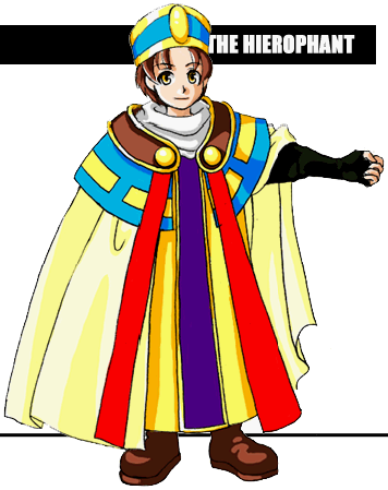 File:Merrick the Hierophant (3).png