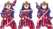 EmpressCombo3