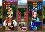 MDF Gameplay5