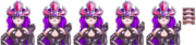 EmpressSprites7