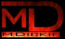 File:Logo md1.jpg